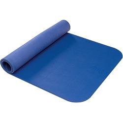 Airex® gymnastiekmat