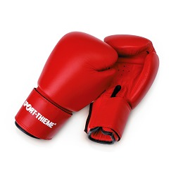 Sport-Thieme® Bokshandschoenen