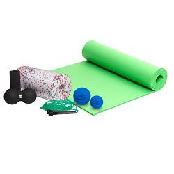 Sport-Thieme® Fascia-Set
