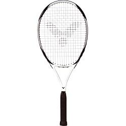Victor Tennisracket