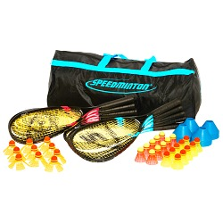 Speedminton®-Set