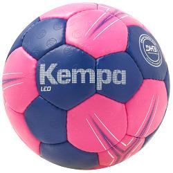 Kempa Handbal