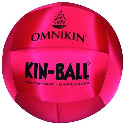 Omnikin® Kin-ball ®