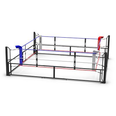 Sport-Thieme ® boksring, opvouwbaar