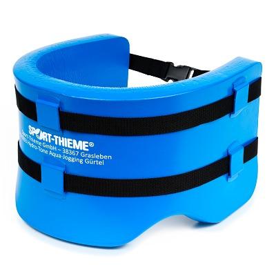 Sport-Thieme® Hydro-Tone Aqua-Jogging Gordel