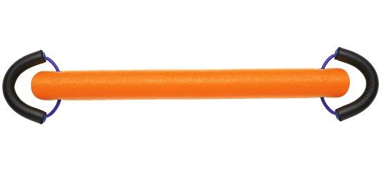Beco Power Stick