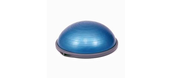 Bosu® Balance Trainer Pro