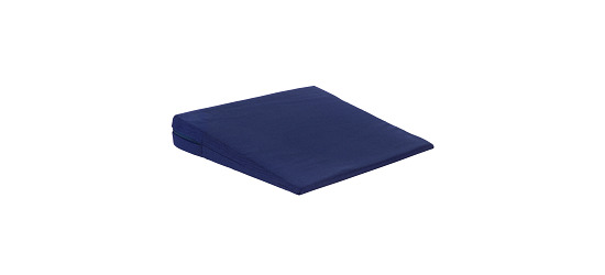 Coussin incliné Sport-Thieme®