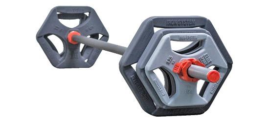 kit d 39 halt res longs hot iron kit 104 95 fr. Black Bedroom Furniture Sets. Home Design Ideas