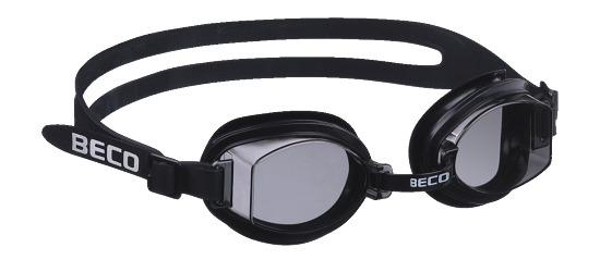 Lunettes de natation Beco « Standard »