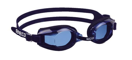 Lunettes de natation Beco « Training »