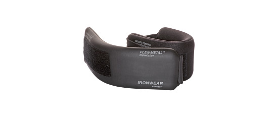 Manchettes chevilles & poignets Ironwear® 0,45 kg l'une