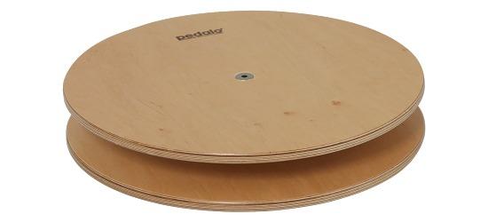 Pedalo® Balance-tol ø 38 cm