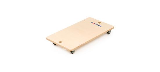 Planche à roulettes Sport-Thieme® «Standard»