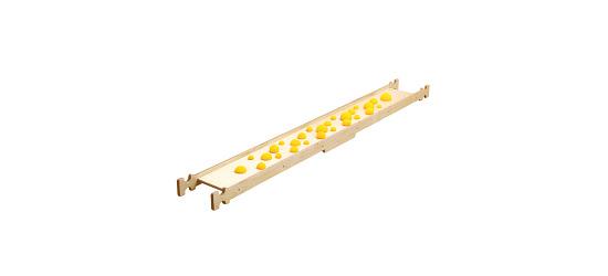 Planche d'équilibre Erzi®