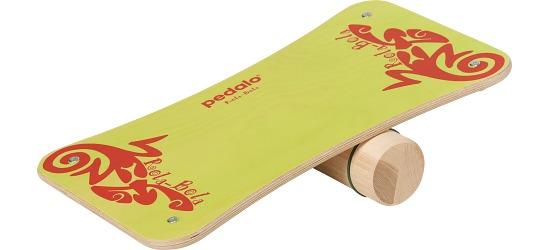 Planche d'équilibre Pedalo® Rola-Bola « Fun »