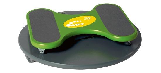 Planche MFT® Trim-Disc