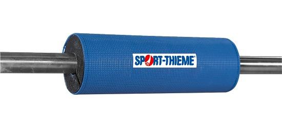 Protection Sport-Thieme®