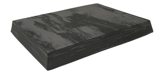Sissel Dalle BalanceFit Pad Noir marbré