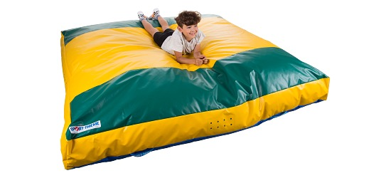 "Speelmat ""Bouncy"""