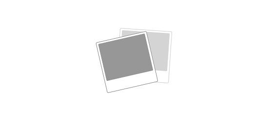 Sport-Thieme Ceinture de natation 30-60 kg, 6 flotteurs