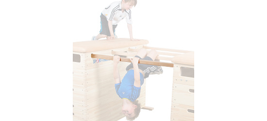 "Sport-Thieme® Inhangligger ""Vario"""