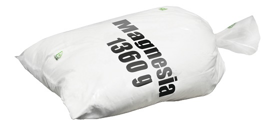 Sport-Thieme® Magnesium in poedervorm
