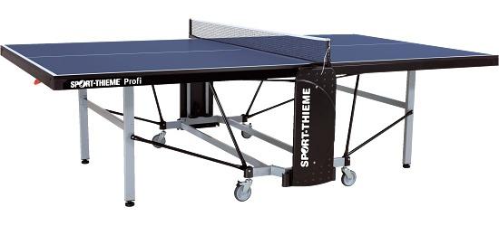 """Sport-Thieme® Tafeltennistafel """"School"""""""