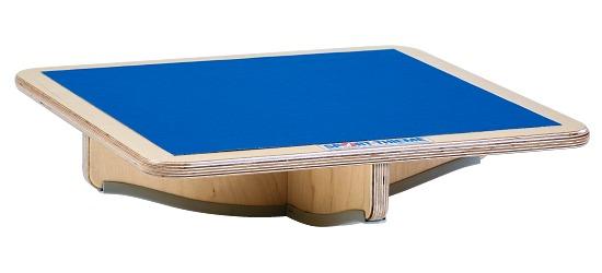 """Sport-Thieme® wip """"Ortho-Pad"""""""