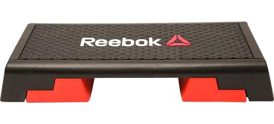 Step Reebok® Professionnel