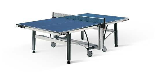 Table Cornilleau® « Competition 640 » ITTF