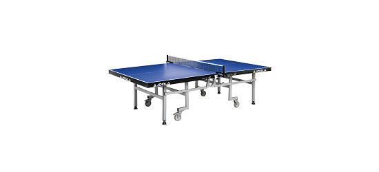 Table de tennis de table Joola « 3000-SC » ITTF Bleu