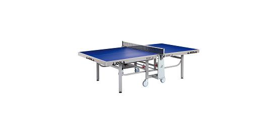 Table de tennis de table Joola « 5000 » ITTF Bleu