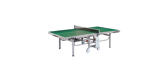 Table de tennis de table Joola « 5000 » ITTF Vert