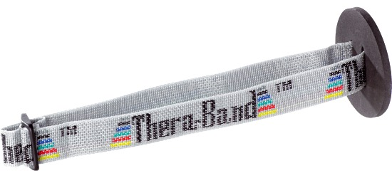 TheraBand Ancre pour porte