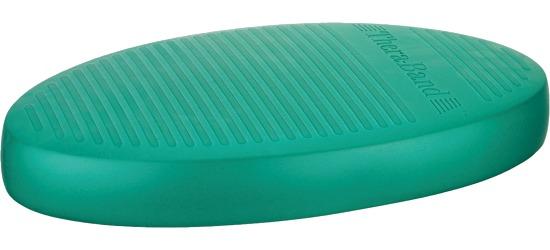 TheraBand Stabiliteitstrainer Groen; LxBxH: 37x21x5 cm