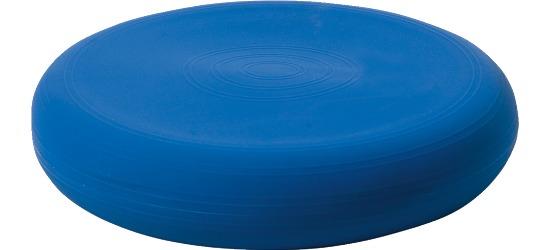 Togu® balanskussen Dynair XXL Level III, blauw
