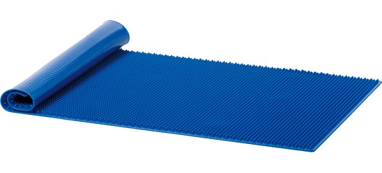 Togu® Senso®-mat Maxi, 120x60 cm