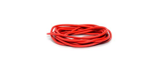 Tube élastique Thera-Band® Rouge, moyen