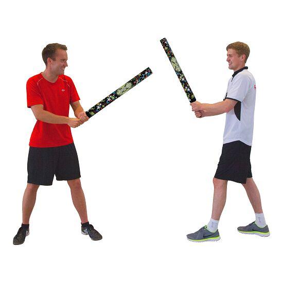 Épées Fandango® Striker