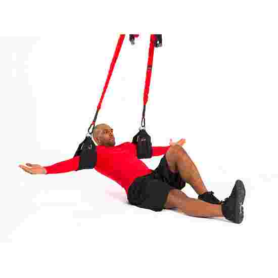 4D Pro Bungee Trainer 34.0