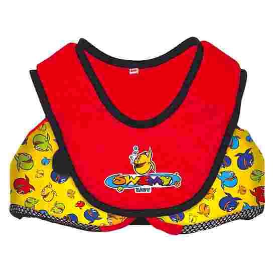 Accessoire de natation pour enfants «Swimy» Swimy Mini