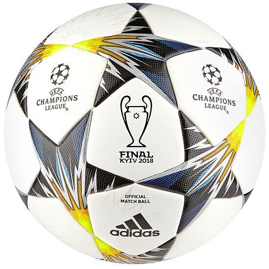 78c5c52635e Adidas® Voetbal