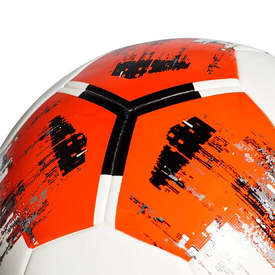 "Adidas® Voetbal ""Team Top Replique"""