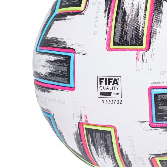 "Adidas Voetbal ""Uniforia Pro OMB"""
