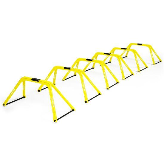 "Agility Ladder ""Multifunctional"""