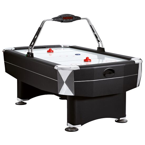 "Air Hockey ""Power"""