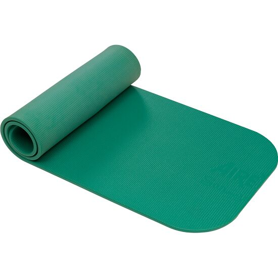"Airex Gymnastiekmat ""Coronella"" Standaard, Groen"