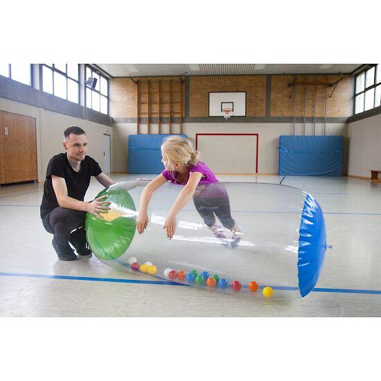 Airkraft therapierollen ø 65 cm