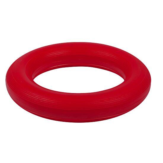Anneau de lancer Sport-Thieme® Rouge